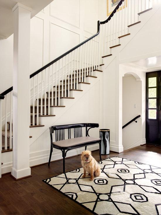 Entryway Design Ideas, Remodels U0026 Photos