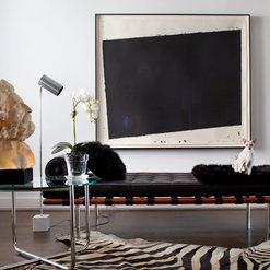 Glenn Gissler Design - New York, NY, US 10010