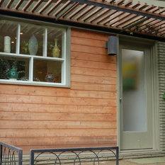 Save & Buffelen Doors | Houzz