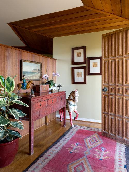 fruitesborras.com] 100+ Design Modern Home Images | The Best Home ...