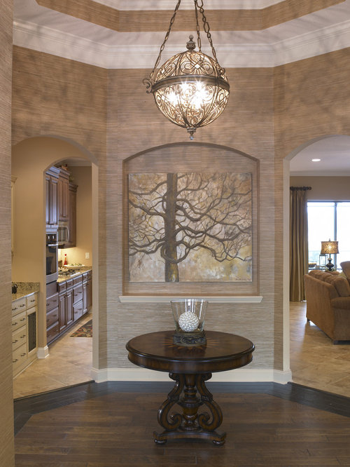 Entry Foyer Lighting Houzz : Best foyer light fixture design ideas remodel pictures
