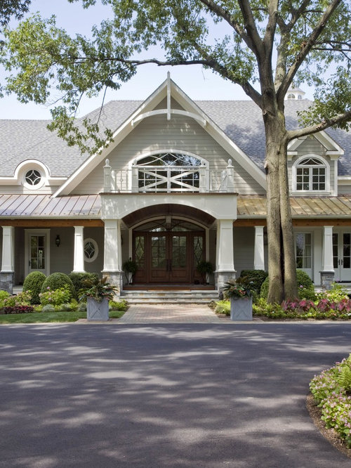 James Hardie Monterey Taupe Home Design Ideas Pictures