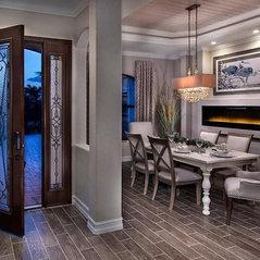 Gouse 39 s fine furniture interiors bonita springs fl - Interior designers bonita springs fl ...