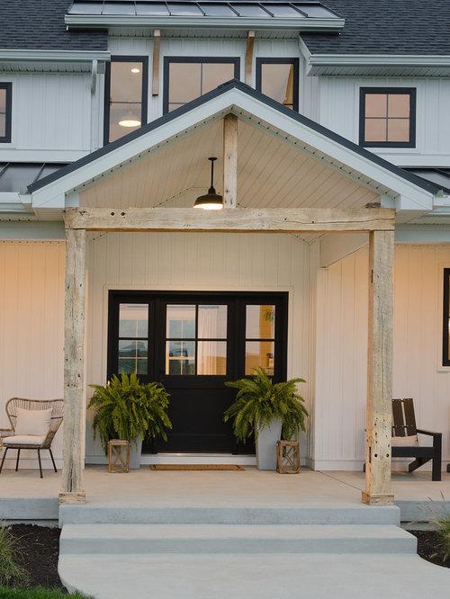 Front Door Ideas & Design Photos | Houzz