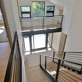 Modern Home Design & Remodel