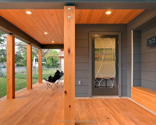 Sherwin Williams Spiced Cider Entrance Design Ideas