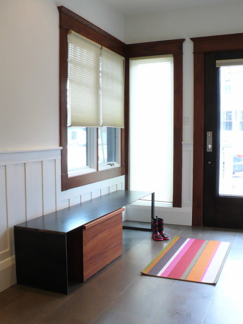 wainscot panel ideas ideas, pictures, remodel and decor, Bedroom decor