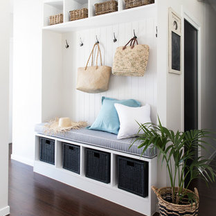Houzz 50 Best Small Entryway Pictures Small Entryway