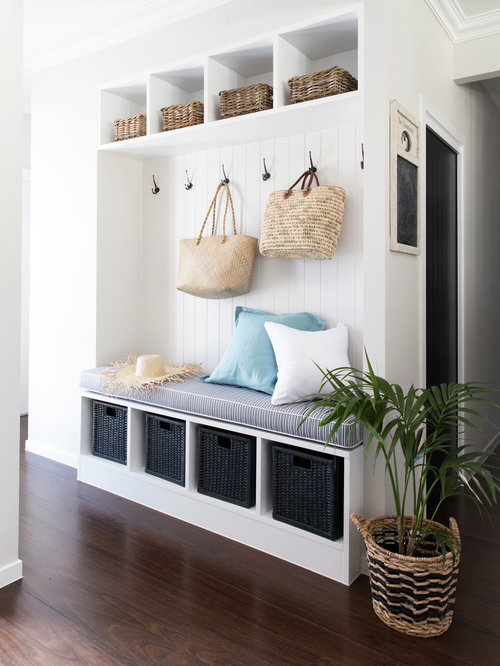 Best Small Entryway Design Ideas & Remodel Pictures | Houzz