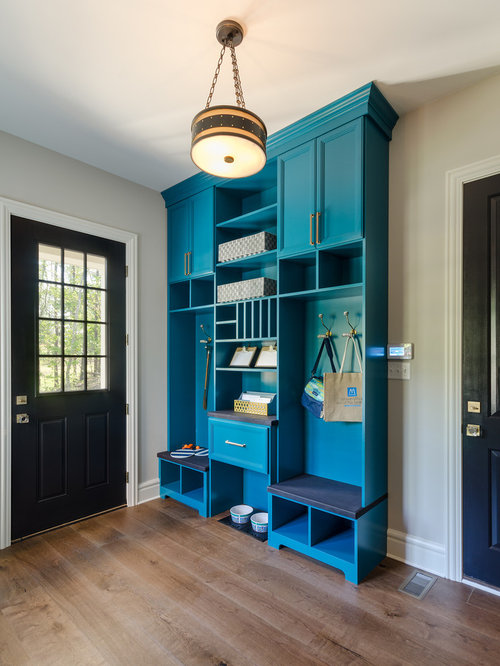 Richmond Home Design Ideas Pictures Remodel And Decor