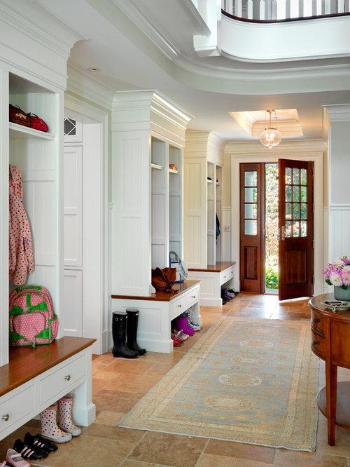 back door entry home design ideas