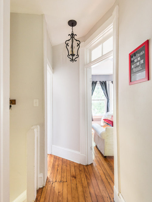 Small Apartment Entry Ideas & Photos | Houzz