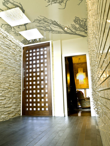 contemporary entry by Cynthia Lynn Photography