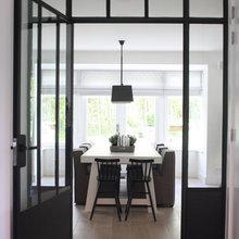 Doors to adore