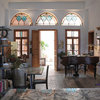 My Houzz: An Artistic Life Fills a 150-Year-Old Home
