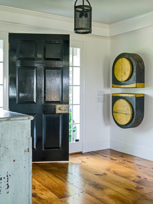 how to gloss kitchen cabinets two toned painted ceiling houzz 7255