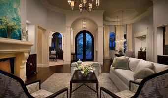 Best Door Dealers And Installers In Fort Myers, FL | Houzz