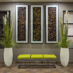 Natural Trop - Executive Suites