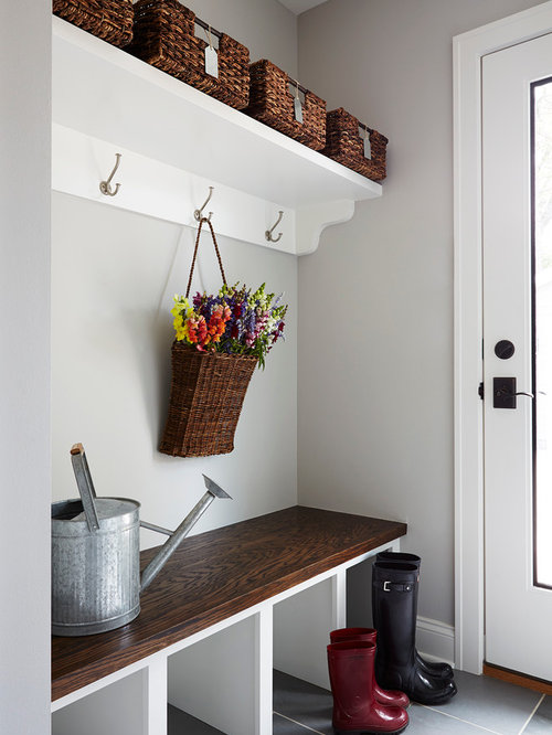 Foyer Ideas Questions : Small entryway design ideas remodel pictures houzz