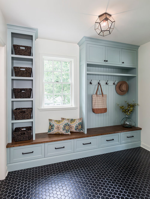 Foyer Mudroom Reviews : Entryway design ideas remodels photos