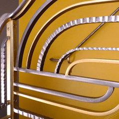 Lankton Metal Design Ann Arbor Mi Us 48103