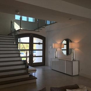 New Oceanfront Custom Home