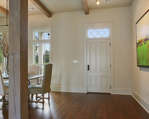 Traditional Foyer Questions : New orleans entryway design ideas remodels photos