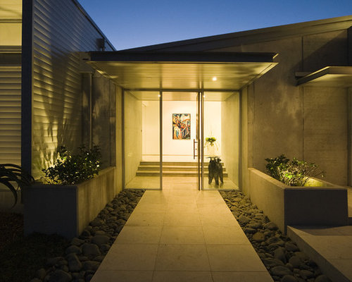 Foyer Lighting Houzz : Entryway lighting houzz