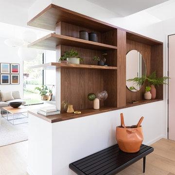Newmarket Modern | BuiltGreen© Platinum New Home