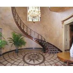 Knock On Wood (Custom Flooring & Tiling) - San Clemente, CA, US 92672