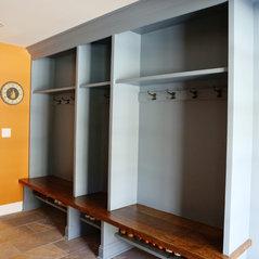 Rachel savage design management morristown nj us 07960 for Interior design 07960