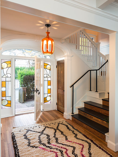 Foyer Design St Sauveur : Foyer design ideas remodels photos