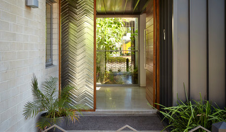 9 Types of Glass That Let Light In While Maintaining Privacy