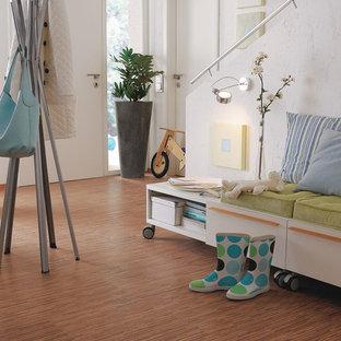 Nova Cork Flooring