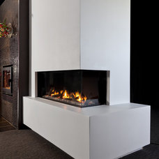 Modern Entry by Ortal USA