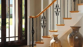 Our Suppliers- Florida Tile