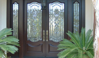 Delicieux Contact. Global Entry Doors