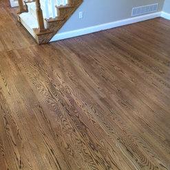 Inman Precision Wood Floors Ankeny Ia Us 50021
