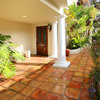 9 Landscape Paving Materials You Need to Know About