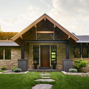 Ozark Modern, Springfield, MO