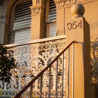 Paddington Terrace, Sydney