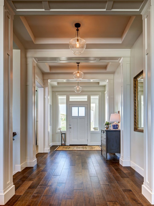 Front Foyer Light Fixtures : Entryway lighting houzz