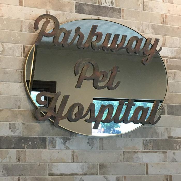 Parkway Pet Hospital