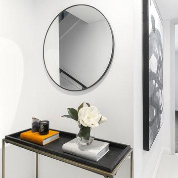 Parramatta Display Suite
