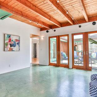 Pattiz Home-Long Beach