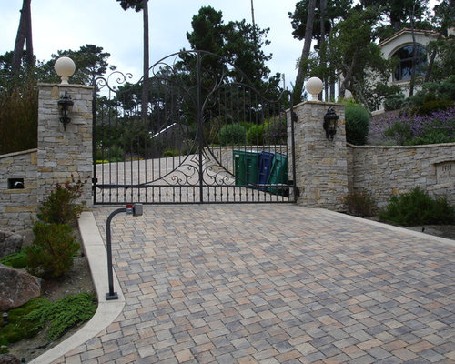 694188780cb122c5 1000 w500 h400 b0 p0  mediterranean entry - Get Entrance Gate Design For Small House Background