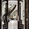 Art Deco, Art Nouveau, Arts and Crafts: What's the Difference?