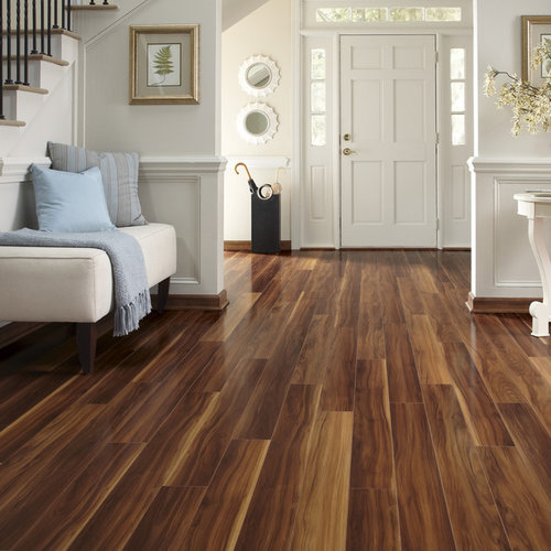 Walnut Laminate Home Design Ideas Pictures Remodel And Decor