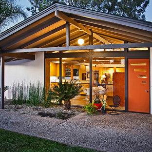 Piedmont Mesa Residence