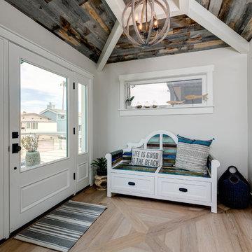 Piermont Beach House